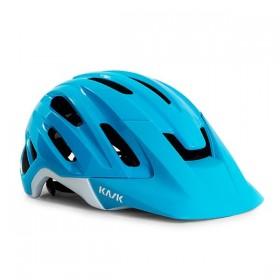 KASK casco CAIPI - Azul