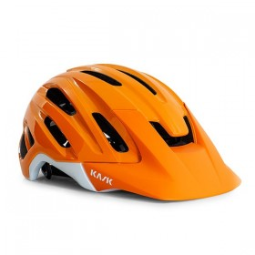 KASK casco CAIPI - Naranja