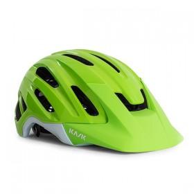 KASK casco CAIPI - Verde Lima