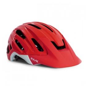 KASK casco CAIPI - Rojo