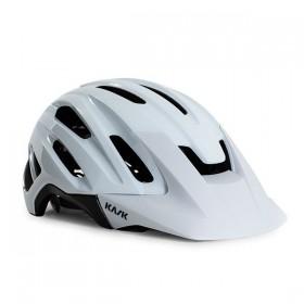 KASK casco CAIPI - Blanco