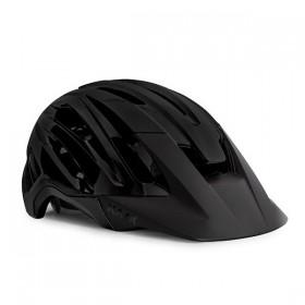 KASK casco CAIPI - Negro mate