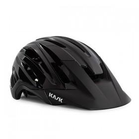 KASK casco CAIPI - Negro