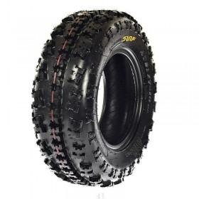 Neumático Quad SUNF A027 6...