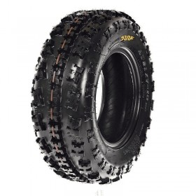 Neumático Quad SUNF A027 -...