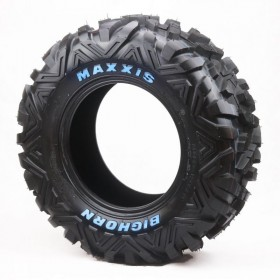 Neumático Quad MAXXIS...