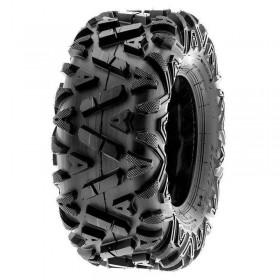 Neumático Quad SUNF A033 -...