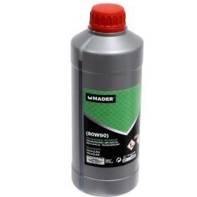 VALVULINA 80W90 (1L) MADER
