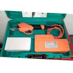 TIJERA DE PODA TPB4500 (EXPOSICIÓN)
