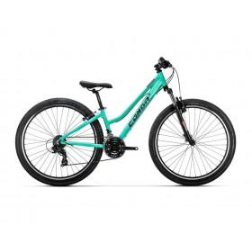 Bicicleta Conor 5400 2021 -...