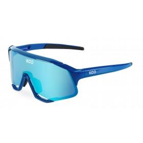 Gafas KOO DEMOS - Azul