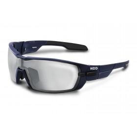Gafas KOO OPEN - Azul Mate