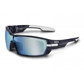Gafas KOO OPEN - Azul Oscuro