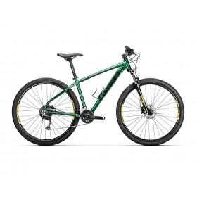 """Bicicleta Conor 8500 29"""""""