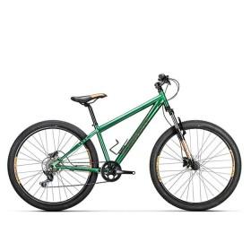 Bicicleta Conor 5200 Lady...