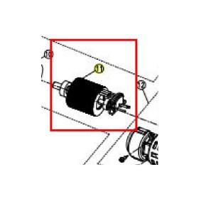 Motor eléctrico KV500 (Ref KV500R41)