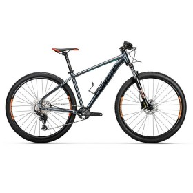 """Bicicleta Conor 9500 29"""" -..."""