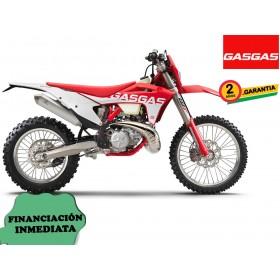 GAS GAS EC350 2T 2021