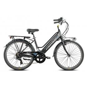 Bicicleta Torpado Venus 2021