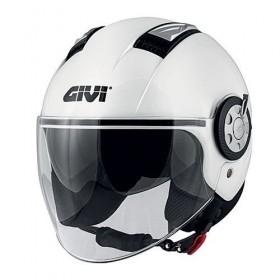 CASCO GIVI 11.1 AIR JET-R...