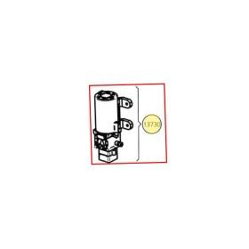 BOMBA MEMBRANA 12V 2.2L/MIN 1.5A PARA PULVERIZADOR PULMIC PEGASUS 15 (13730)