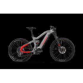 Bicicleta Haibike AllMtn 6...