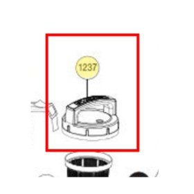 (83045602)RECAMBIO TAPA MATABI