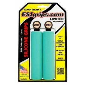 ESIgrips Extra Chunky -...
