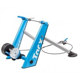 RODILLO TACX T-2650 BLUE MATIC