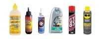 Productos para Mantenimiento de Bicicleta Online | MP Racing Bike