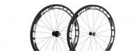 Ruedas, Camaras y Cubiertas para Bicicletas - MP Racing Bike