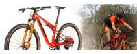 Tienda de bicicletas | Mejor precio y calidad garantizado
