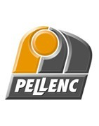 Hilo Pellenc