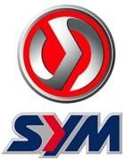 SYM MOTOS