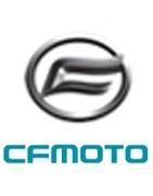 CFMOTO MOTOS