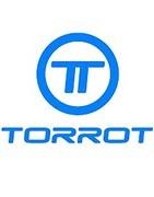 TORROT MOTOS