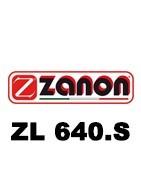 ZL640.S
