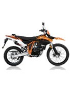 ENDURO - MH MOTOS