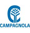 Atadoras Campagnola