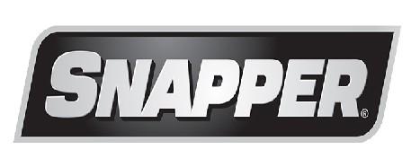SNAPPER