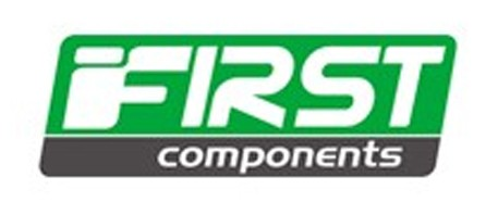 Firts Component