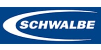 Schwalve